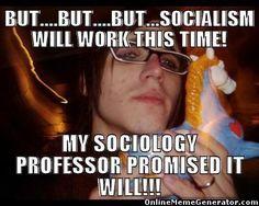 e168061179063580462ea637ffc8d205--mikey-way-this-meme