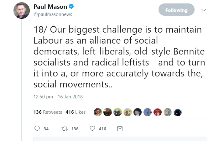paul mason sums it up
